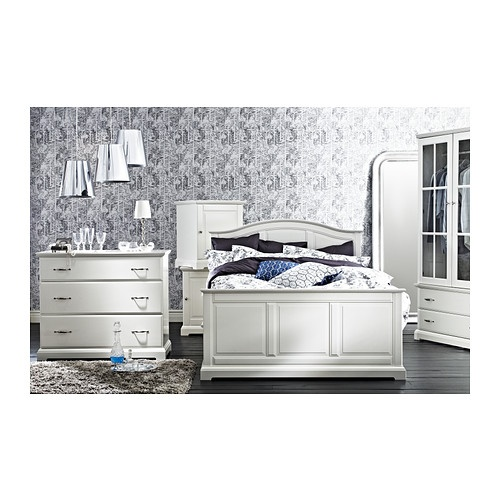 a touch of glamour from ikeau0027s birkeland range