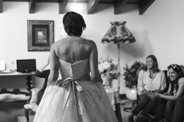 Prosegue il racconto fotografico dei matrimoni più significativi del 2015… E' la volta di Valentina e Carlo. Una coppia molto giovane, allegra e solare.  http://itssevent.tumblr.com/…/133…/i-matrimoni-di-itss-event #matrimonio #weddingplanner #sposi #nozze #abitosposa