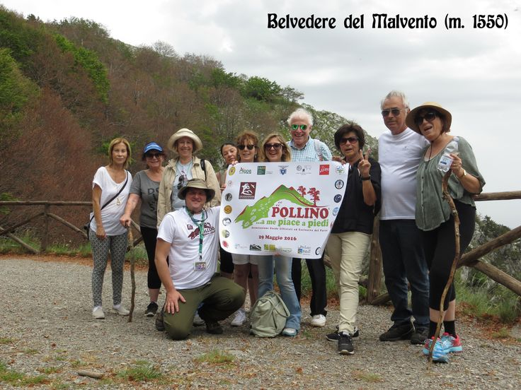 """""""Pollino…a me piace a piedi"""", una terra che ti attende…naturalmente in cammino.  www.sentierimoranesi.com"""