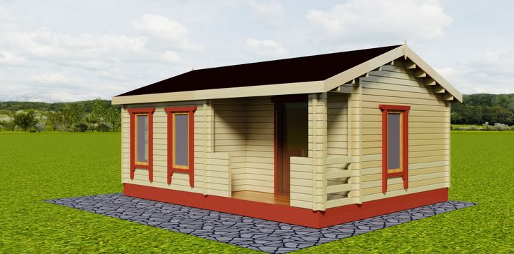 The best choice for log cabin in all of Ireland is Eco Log Cabins Ireland visit us now.