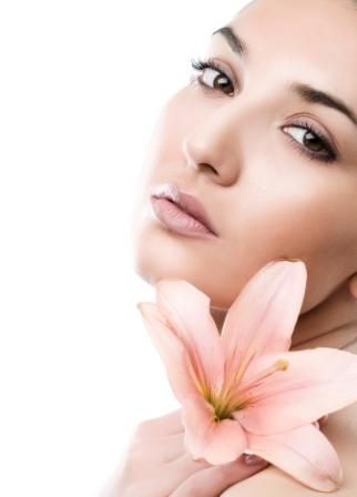 Drenaż limfatyczny ciała Oczyszczanie twarzy Osocze bogato płytkowe w mezoterapii