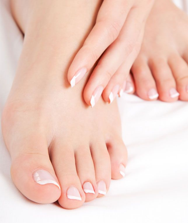 65 best Pedicures images on Pinterest   Toe nail art, Pedicure and ...
