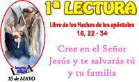 SANTORAL SAN PEDRO CELESTINO, Papa Sed perfectos como vuestro Padre celestial es perfecto Mateo 5, 48 http://santoralpc.blogspot.com/2009/05/santoral-del-19-de-mayo.html