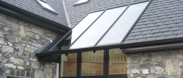 Image Result For Roof Glass Panels Glass Roof Roof