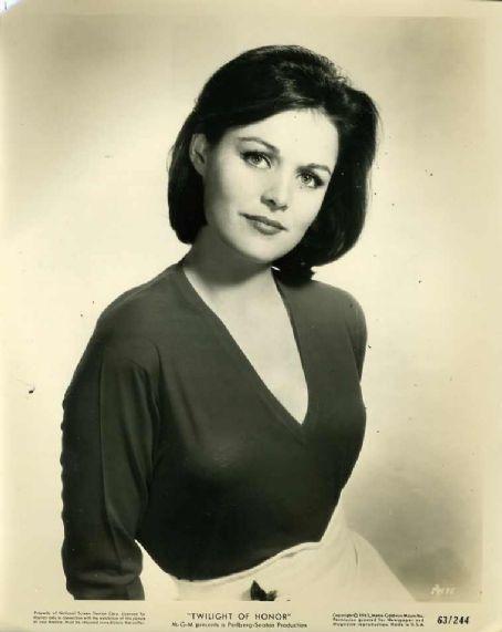 joan blackman actress