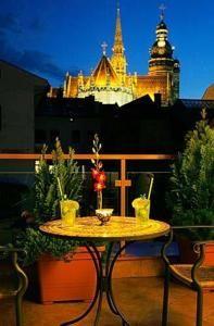 Booking.com: Boutique Hotel Bristol, Košice, Slowakije - 62 Beoordelingen. Reserveer nu uw hotel!