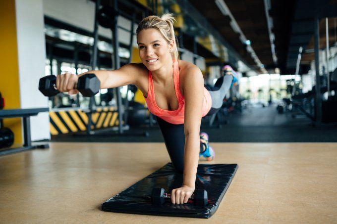 4 maneiras de treinar sem gastar muito (ou até de graça!)