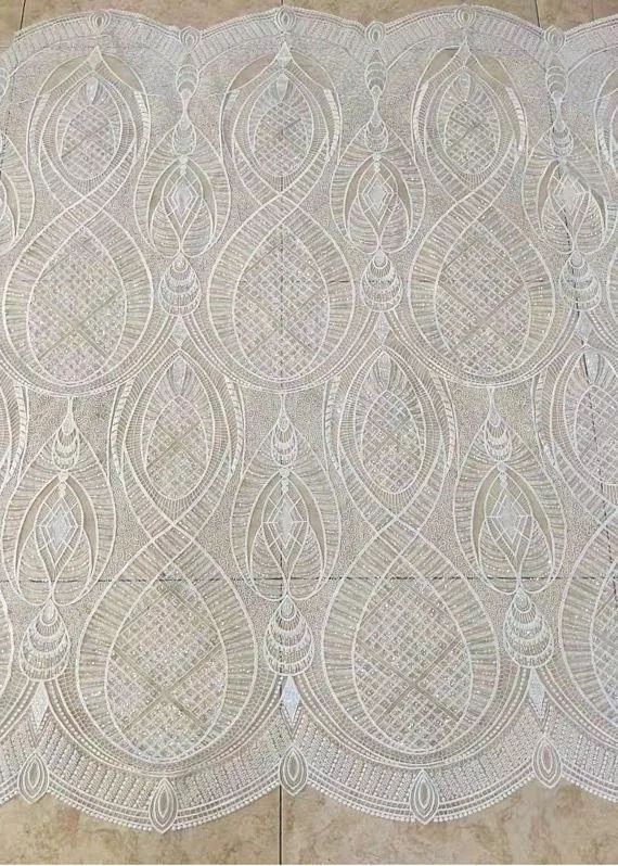Look What I Found On Aliexpress Lace Lace Lace Fabric Beaded