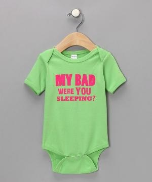 .: Crafty Stuff, Babies, Baby Crafty, Hahahahaha, Crafty Things, Baby Shower Gifts, So Funny, Baby Stuff, Baby Crafts