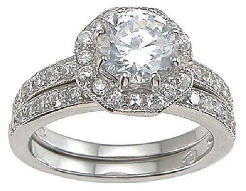 Best 25 Tiffany wedding rings ideas on Pinterest Tiffany rings