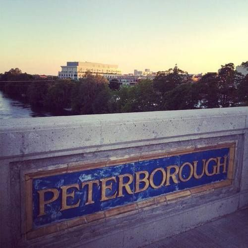 31 Fun Facts About Peterborough Ontario