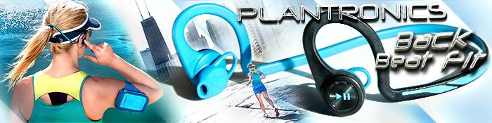 Plantronics In-Ear Headphones #BackBeatFit { via @eiswuerfelimsch } { #motivation #laufen #love #triathlonlife #trainingday #triathlontraining #sport #fitness #running } { #pinyouryear } { #wallpaper } { #plantronics }