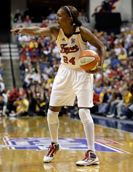 "96 best It is the women""s basketball! images on Pinterest ..."