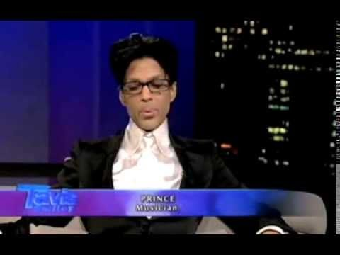 Prince talk about Jehovah Witness Religion - pinterest.com