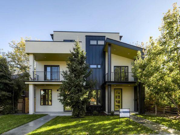 best 25+ homes for sale denver ideas on pinterest   home photo