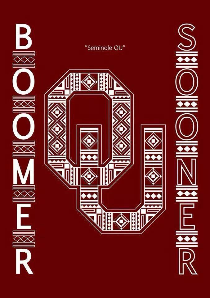 ....BOOMER