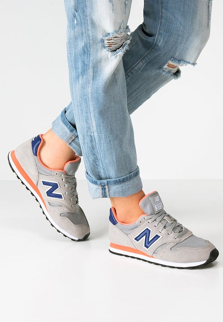 zalando new balance 373,new balance seconds shop