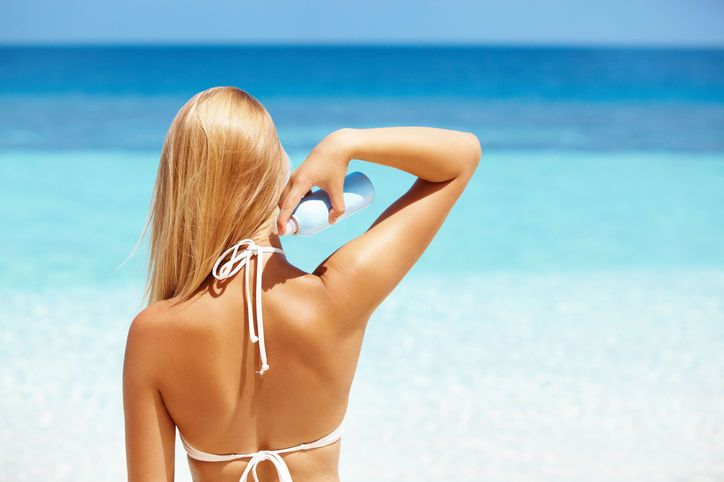 What are our misconceptions about skin cancer, and how can we all do better, starting now? #skincare #skinprotection