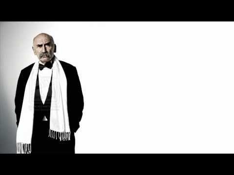 Tuncel Kurtiz - Etme - YouTube