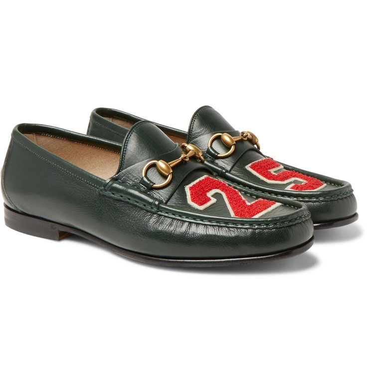 Rioja Hayes Cuir De Veau Cru Chaussures Oxford Gaziano & Girling NGQovV