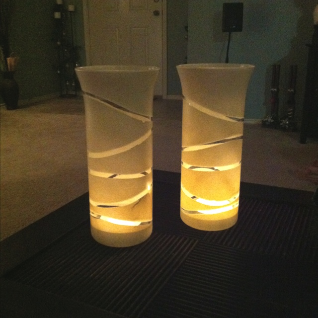 21 best images about dollar tree vases on pinterest