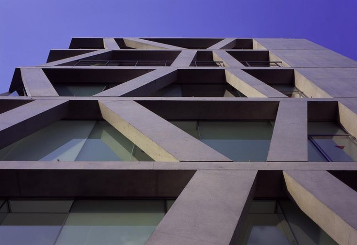 051_03_Towered Flats