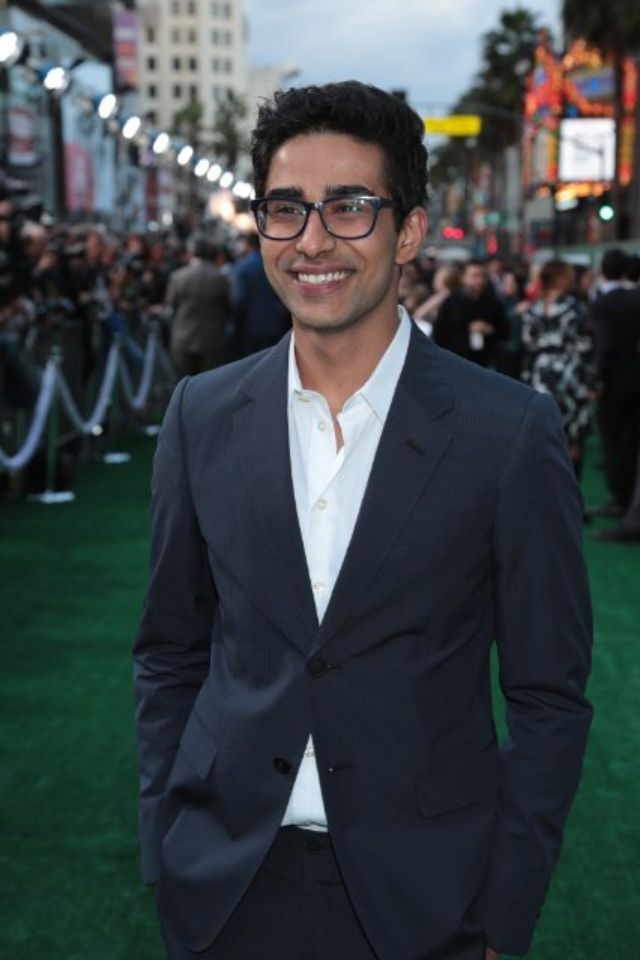 best 25 suraj sharma ideas on pinterest male faces