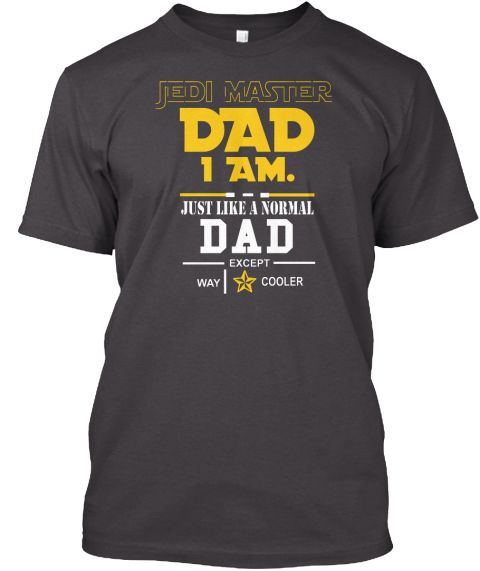 Starwars lover father shirts! Are you ready for celebrate father's day 2016.Let's grab your copy as soon as .  #Father'sday2016 special. #fathersdayfunnyshirt Father's day coming next month so need best black father's day 2016 new shirts?  Find here your best fathers day shirt . Internet Exclusive! - Available for a few days only Choose your style and color below ** 30 Day 100% Satisfaction Guaranteed   ** Safe & Secure Checkout  ** VERY High Quality Hoodies & Tees