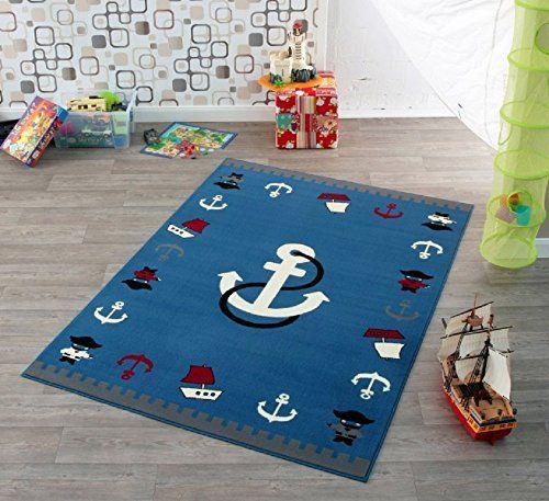 teppich kinderzimmer blau inspirierende images oder bbbadecba bunt bavaria