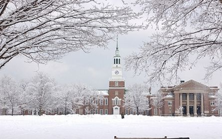 Dartmouth CollegeColleges Hunting, Favorite Places, Winter, Future Colleges, Colleges Rank, Colleges Campus, Dartmouth Colleges, Dartmouth University, Dreams Colleges