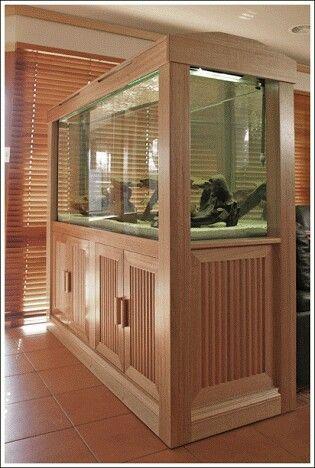 fish tank furniture. fish tank stand furniture a