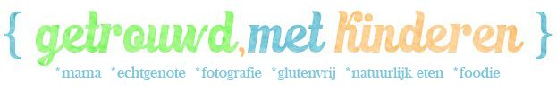 Carobe / hazelnootkoekjes (Paleo, glutenvrij, zuivelvrij, suikervrij) | Getrouwd, met kinderen