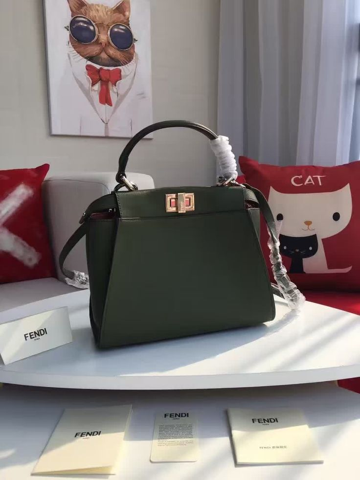 Fendi Bags Online Uk