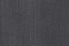 Ladue - Vern Yip - Black Silver