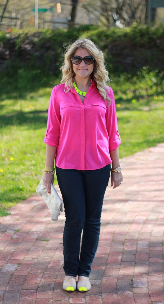 superb neon sadies outfits 8