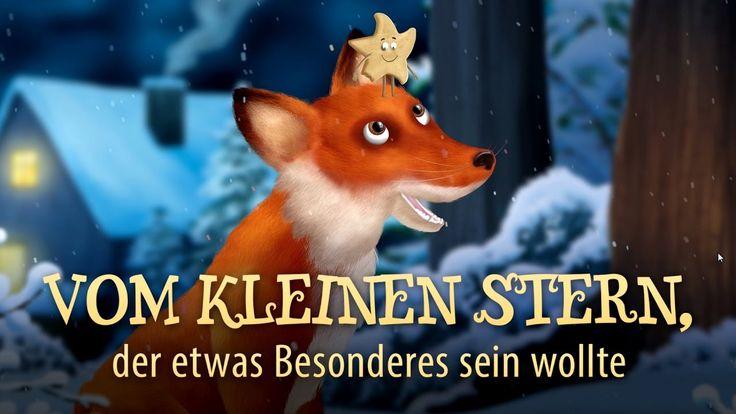 Der neue Weihnachtsfilm von Björn Steffens! Eine wunderschöne Kurzgeschichte mit bewegender Botschaft!  www.BjoernSteffens.de