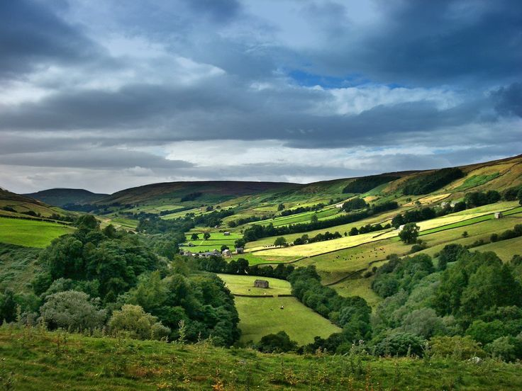 17 Best Images About The Ribble Valley On Pinterest Yorkshire England England And Search