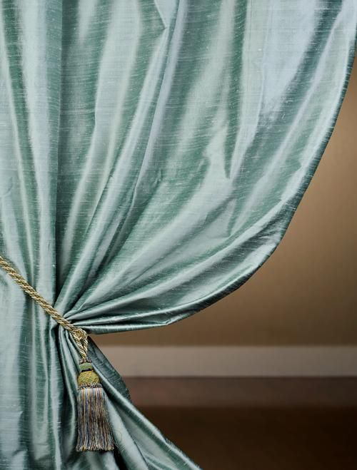 Curtains Ideas ann and hope curtain outlet : 17 Best ideas about Silk Curtains on Pinterest | Drapery ideas ...