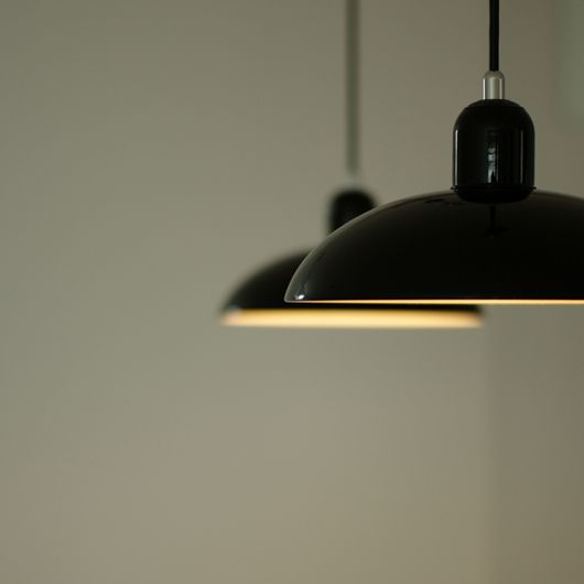 Bauhaus Lighting – KAISER IDELL LAMP SERIES 6631-P FROM FRITZ HANSEN |For my future house