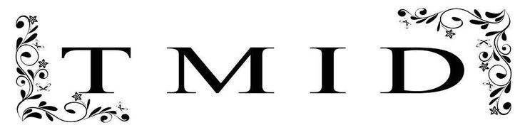 TMId Blog
