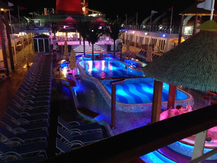 17 Best Images About Carnival Fantasy Girls Cruise On Pinterest  Cozumel Th
