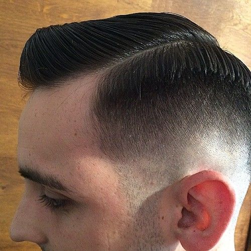Haircut Short Haircuts For Men Pinterest Haircuts