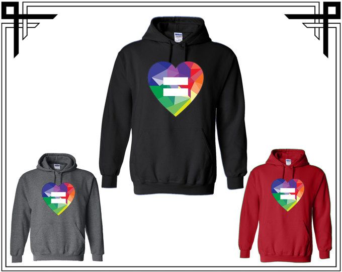 What To Get A Gay Couple For A Wedding Gift: 25+ Best Ideas About Gay Couples Wedding Gifts On