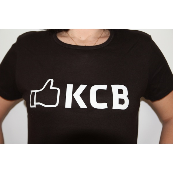 I like KCB