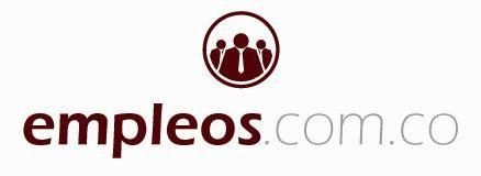 Empleos.com.co : Empleos es el portal en Colombia para buscar ofertas de empleo, ver perfiles de empresas y aplicar a los anuncios de trabajo directamente.
