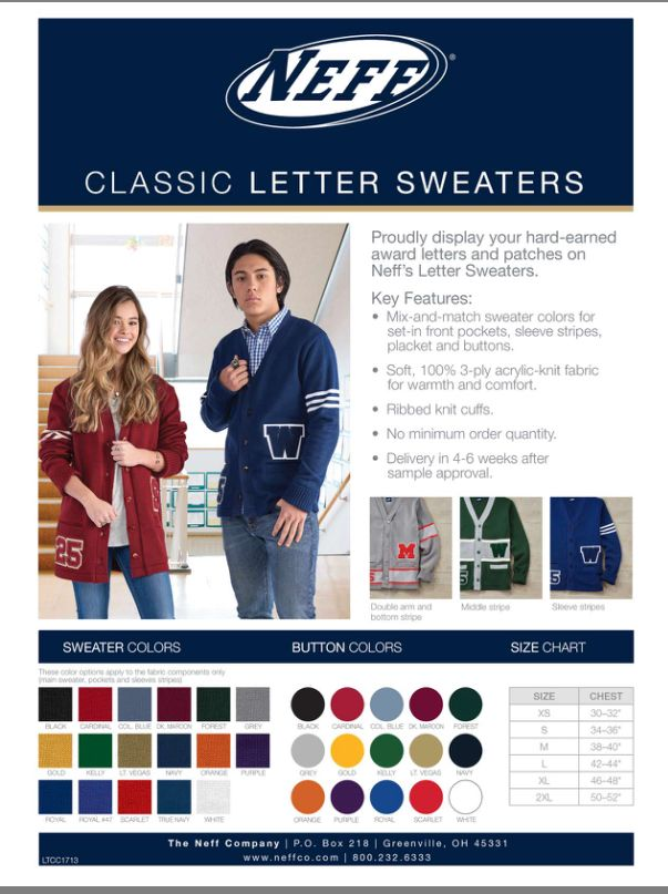 Best 25+ Letterman sweaters ideas on Pinterest