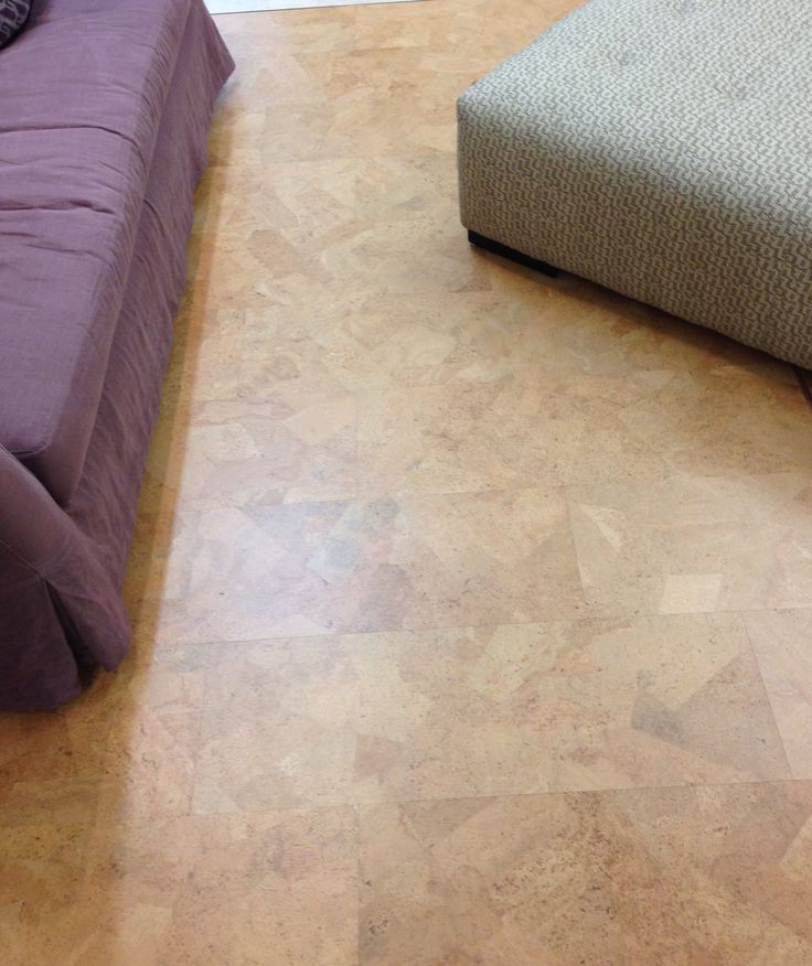 17 best images about eco friendly flooring and tile for Dog friendly flooring ideas