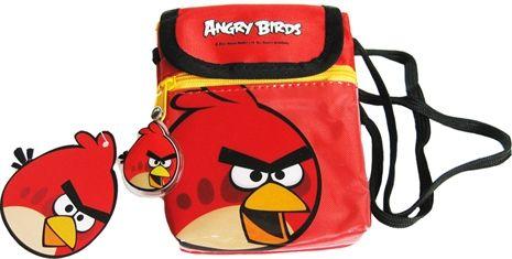 angrybirds laukku - Google-haku