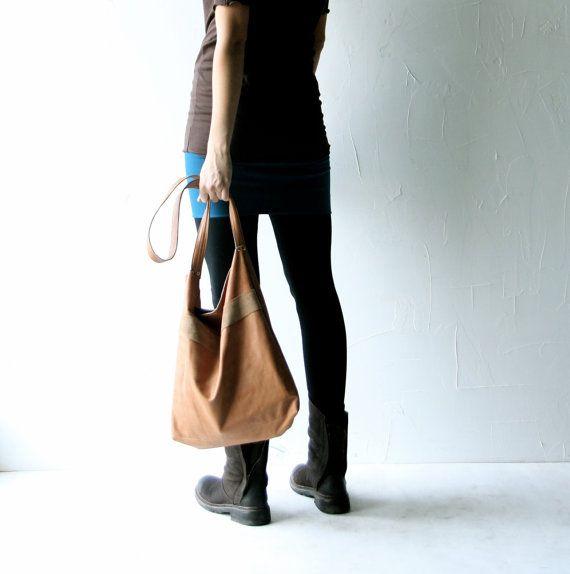 Leather bag, Purse, tote bag, handbag, brown bag, womens purse, mens bag, laptop bag, shoulder bag, Mens tote, computer bag, leather purse