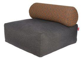 Tsjonge Lounge Sessel - Fatboy